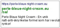 https://perle-bleue-night-cream.eu/se/